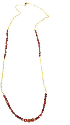 MINU Jewelry - Sanaz Necklace