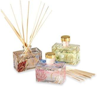 Yankee Candle Summer Fragrances Signature Mini Reed Diffusers