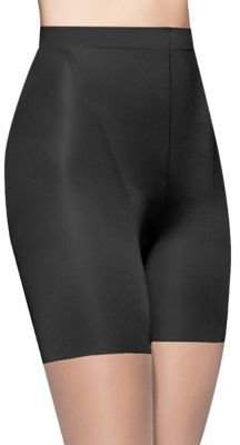 Spanx Footless Shaper