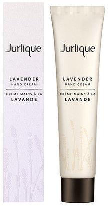 Jurlique Lavender Hand Cream 1.4 oz (41 ml)