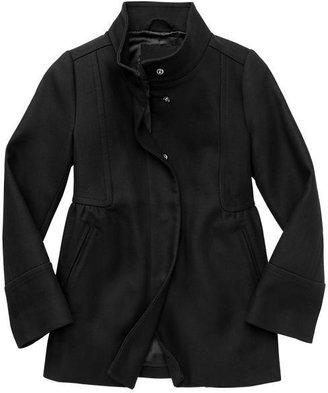 Gap Mod coat