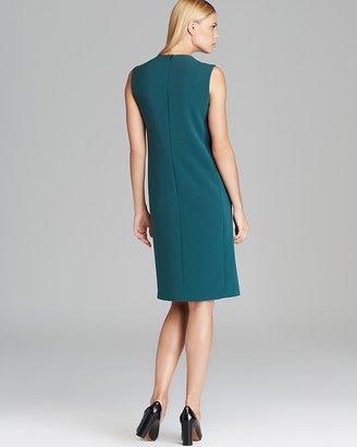 Max Mara Sleeveless Dress - Micro
