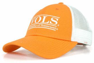 Game Tennessee Volunteers Mesh Bar Cap