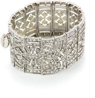 Cara Accessories Dress Me Up Bracelet
