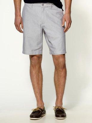 RVCA OXO SHORT II - Men's Shorts