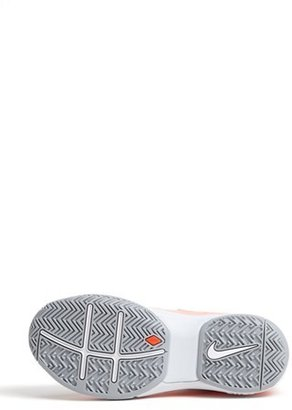 Nike 'Air Vapor Advantage' Tennis Shoe (Women)