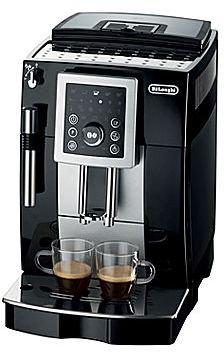 De'Longhi DeLonghi® Magnifica Super Automatic Espresso/Cappuccino Machine