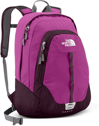 The North Face Backpack, Vault