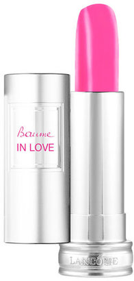 Lancôme 'Baume in Love' Sheer Tinted Lipbalm