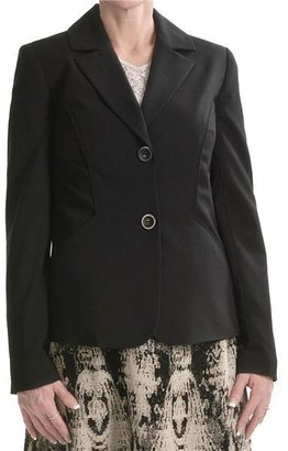 Tribal Sportswear Any-Season Blazer (For Women)