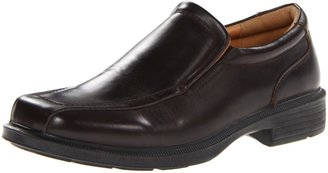 Deer Stags mens Greenpoint loafers shoes