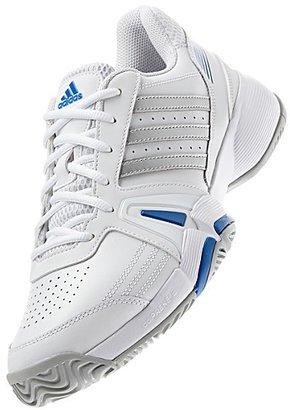 adidas Bercuda 3 Shoes