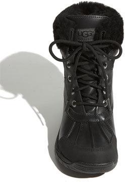 UGG 'Butte' Boot (Little Kid & Big Kid)