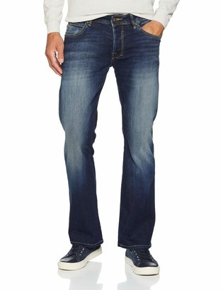 LTB Men's 50186 / Roden Boot Cut Jeans