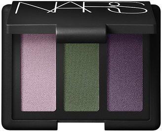 NARS Trio Eyeshadow in High Society, Limited Edition
