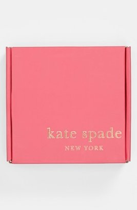 Kate Spade tidbit plates (set of 4) (Nordstrom Exclusive)
