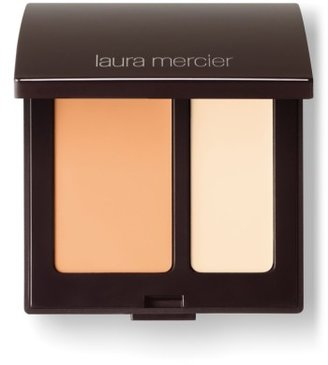 Laura Mercier Secret Camouflage - Sc $35 thestylecure.com