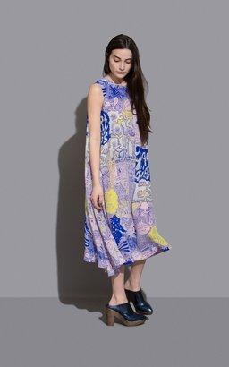 Rachel Comey Chronical Dress