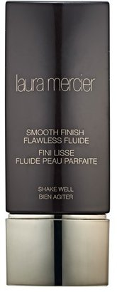 Laura Mercier Smooth Finish Flawless Fluide Foundation - Buff $48 thestylecure.com