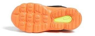 Nike 'Lunar Sprint' Sneaker (Baby, Walker & Toddler)