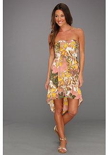 BB Dakota Stillman Dress