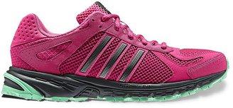 adidas duramo 5 trail running shoes - women