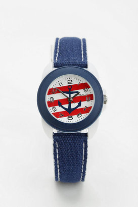 Urban Outfitters Sprout Anchor Watch