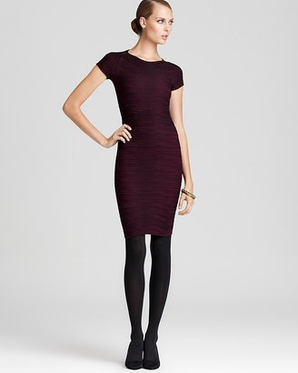 BCBGeneration Dress - Seamless