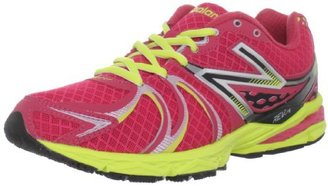 New Balance Women's W870v2 Light Stability Running Shoe