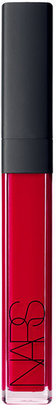 NARS Larger Than Life Lip Gloss - 413 BLKR