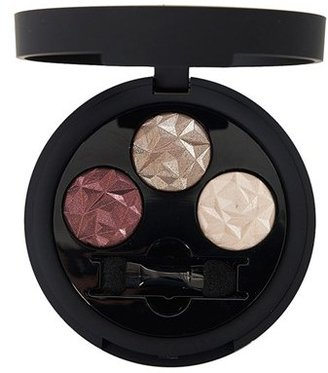 Topshop 'Orion' Eyeshadow Trio