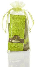 Macadamia Natural Oil Sachet 6 Piece Sampler