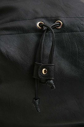 Nasty Gal Zenith Crossbody Bag