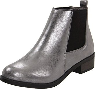 Chinese Laundry Women's Sada Ankle Boot