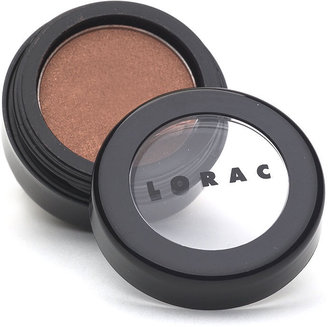 LORAC Eye Shadow Eye Color, Star Quality 0.06 oz (1.7 g)