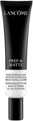 Lancôme Prep & Matte Primer 25ml