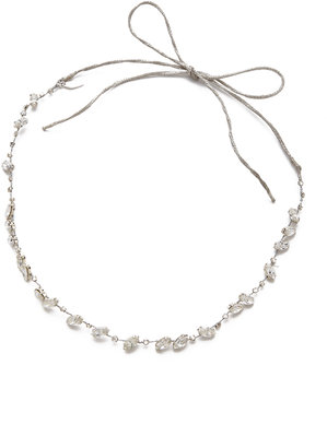 Jenny Packham Jewel Headdress I