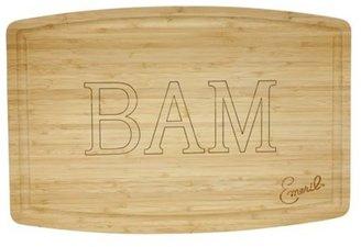 Emerilware Emeril 18-in. Bam Cutting Board