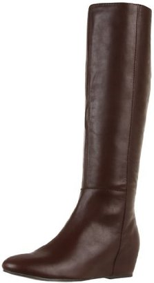 Boutique 9 Women's Zanny Knee-High Boot