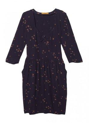 Sessun October Dress