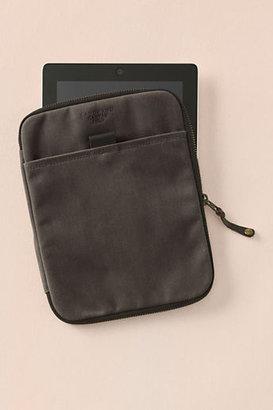 Lands' End Canvas Canvas 1963 iPad Case
