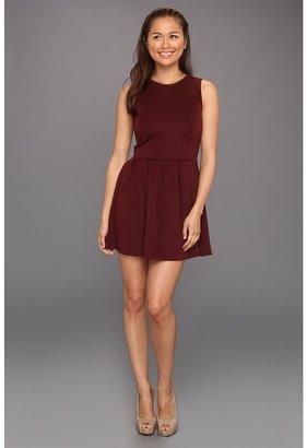 Brigitte Bailey Galla Dress Women's Dress