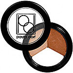 Paula Dorf 2+1 For Brows - Red