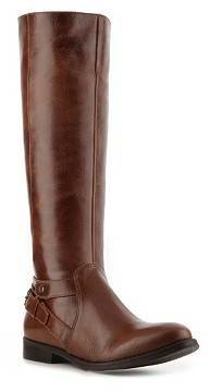 Coconuts Bernie Riding Boot