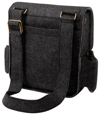 Petunia Pickle Bottom 'Scout Journey Pack Compact' Diaper Bag