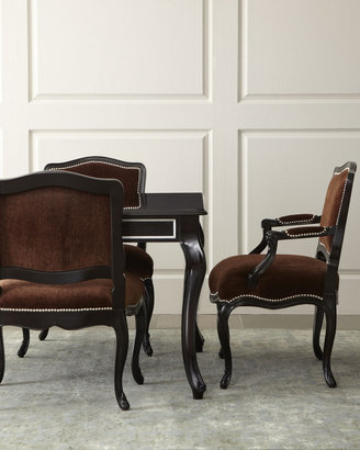 "Lauren Ralph Lauren Chandler"" Dining Furniture"