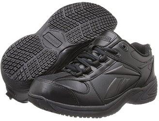 Reebok Work Jorie (Black) Women's Work Boots