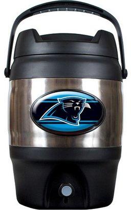 Tailgate Carolina Panthers Jug