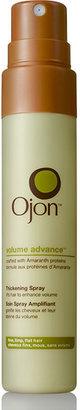 Ojon Volume Advance Volumizing Styling Spray 1.5 oz