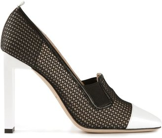 Reed Krakoff 'Atlas' pump